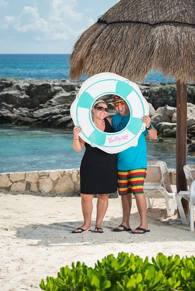 85943_LIT-Photos-on-the-Beach-498.jpg
