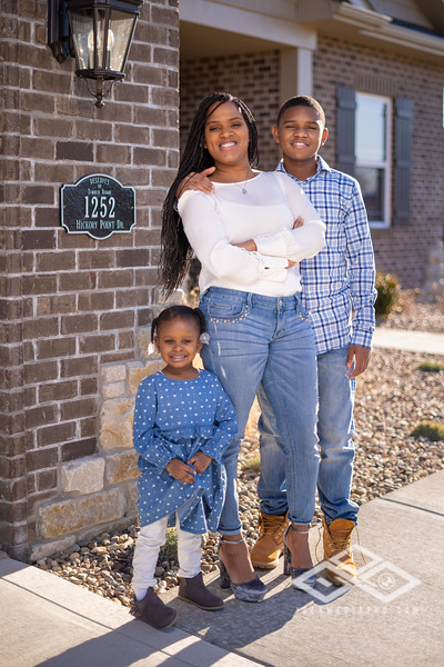 Patrice Tucker Family-02116.jpg