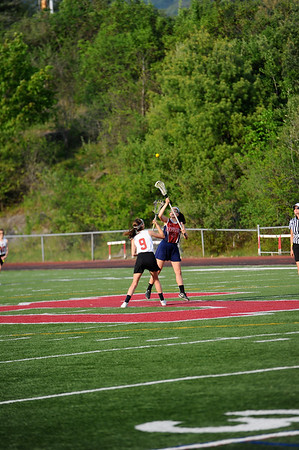 RHS JV Vs Spaulding May 27 2016