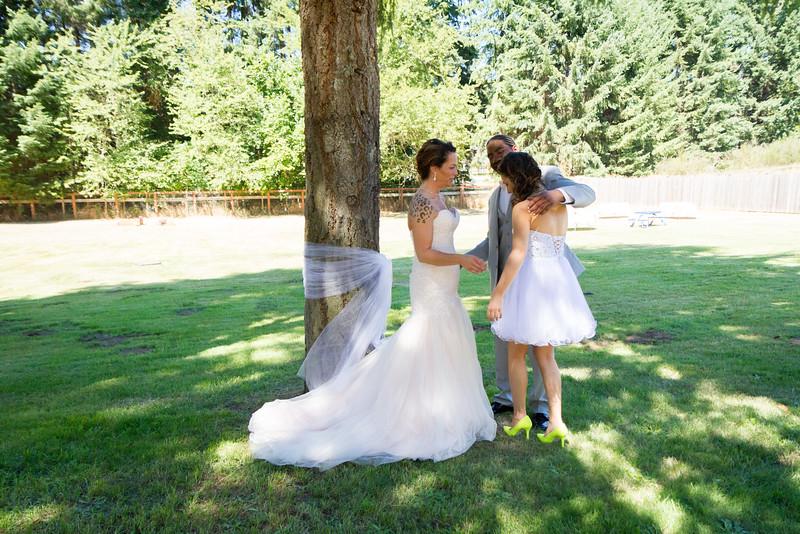 ALoraePhotography_Kristy&Bennie_Wedding_20150718_215.jpg