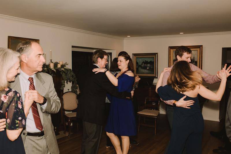 Jenny_Bennet_wedding_www.jennyrolappphoto.com-594.jpg