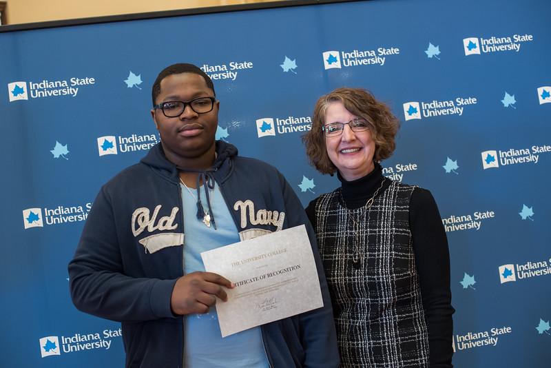 April 10, 2018University College - Student Recognition DSC_1725.jpg