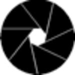 fadetowhite 50x50 logo.png