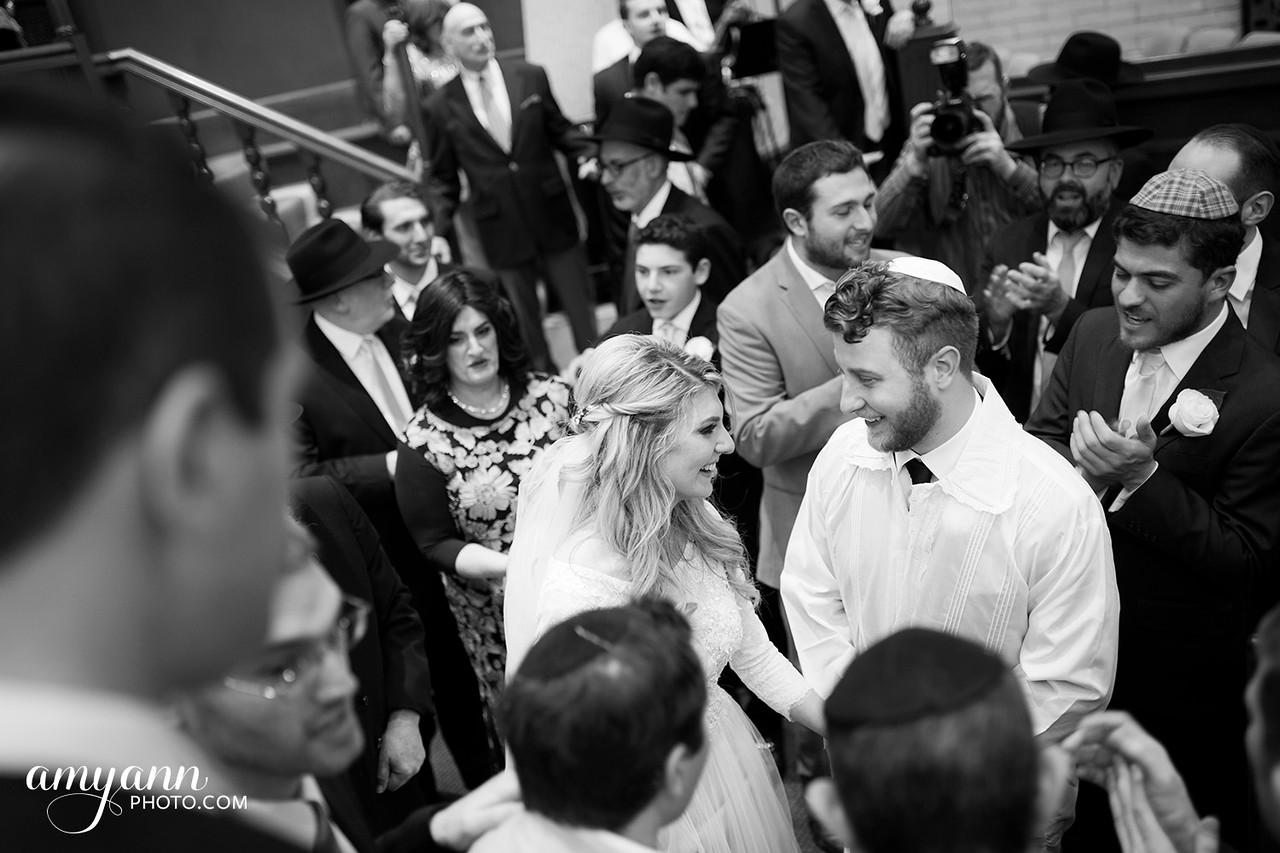 olivianick_weddingblog51