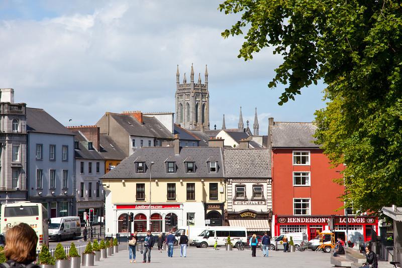 Ireland Kilkenny -9810.jpg