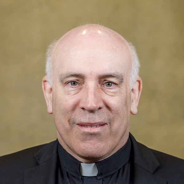 Reverend Thomas J. Walsh.jpg