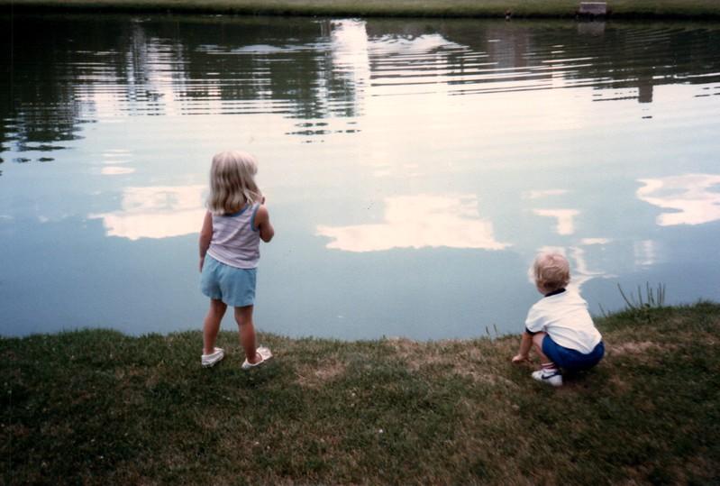 1985_Summer_Norfolk_Greg_and_Summer_Lisle_Pics_0012_a.jpg