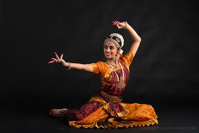 Priya Bhat