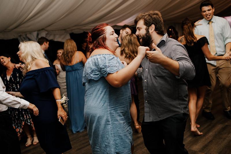 Epp Wedding  (665 of 674) + 0K9A1417.jpg