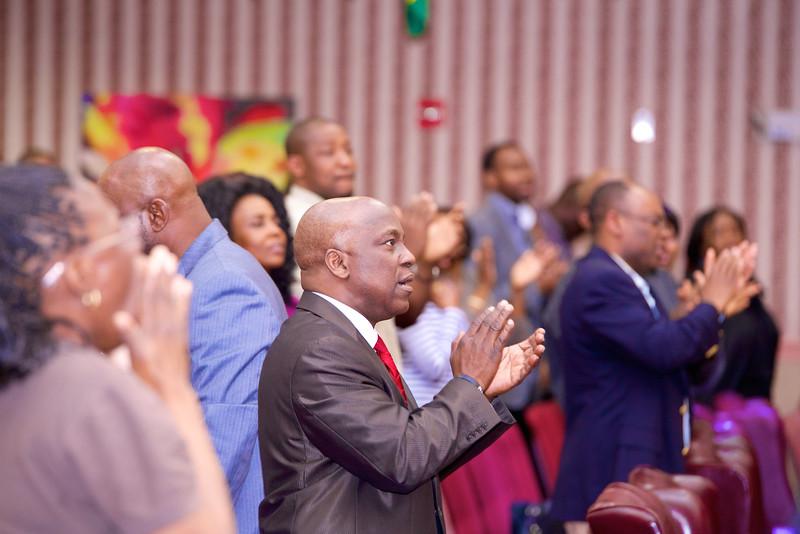 Anointing Service  Rev George Adegboye 039.jpg