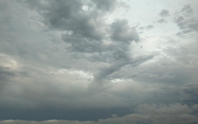 Skies BH5A6554.jpg