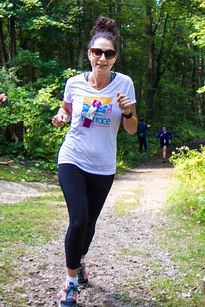 10k:13m race - 228.jpg
