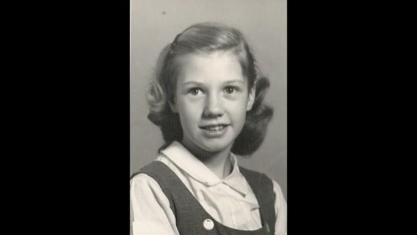 Mary Lou Slideshow
