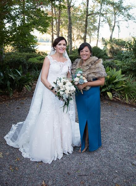 Dawson Wedding582.jpg