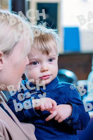 © Bach to Baby 2018_Alejandro Tamagno_Birmingham_2018-03-24 038.jpg