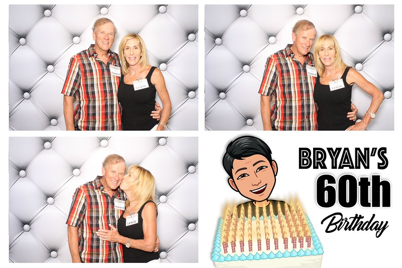 Bryan_60th_Birthday_Prints_ (12).jpg