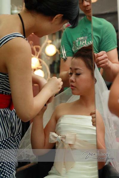 Ding Liang + Zhou Jian Wedding_09-09-09_0143.jpg