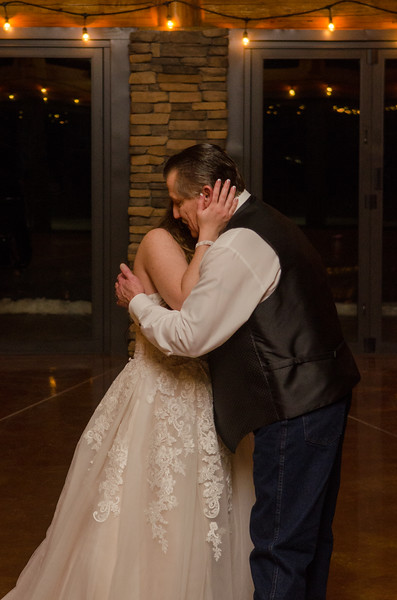 Mark and Lacy (313 of 390).jpg
