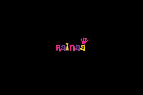 Rainaa