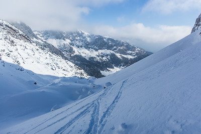 02 19 Laz Hladilnik skiing