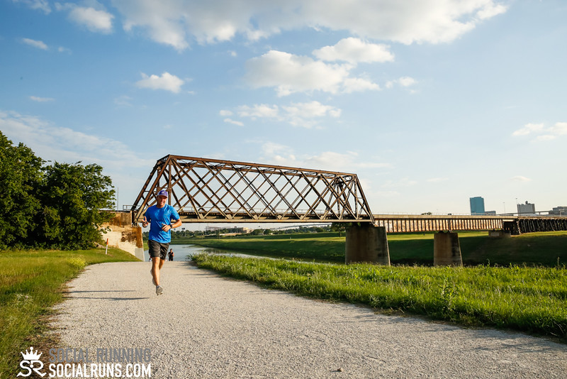 National Run Day 5k-Social Running-1657.jpg