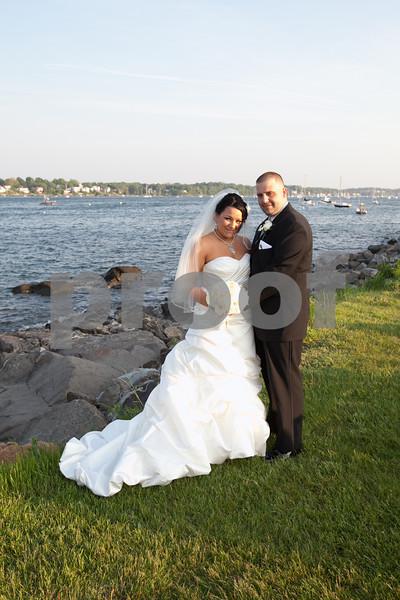 Mizioch Wedding-295.jpg