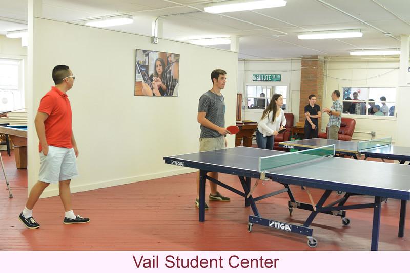 Student Center.jpg