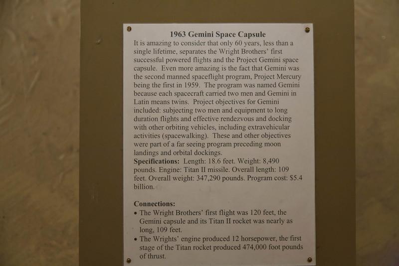 Owls Head Museum-8865
