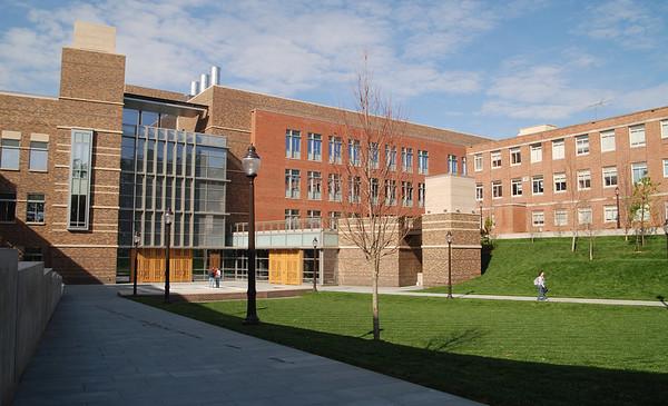 Duke University Photos