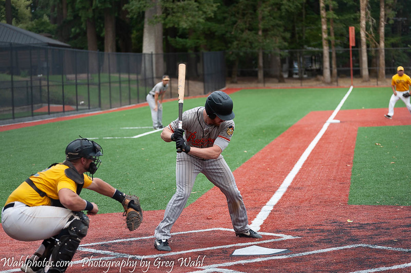 Beavers_Baseball_Summer Ball-2019-7426.JPG