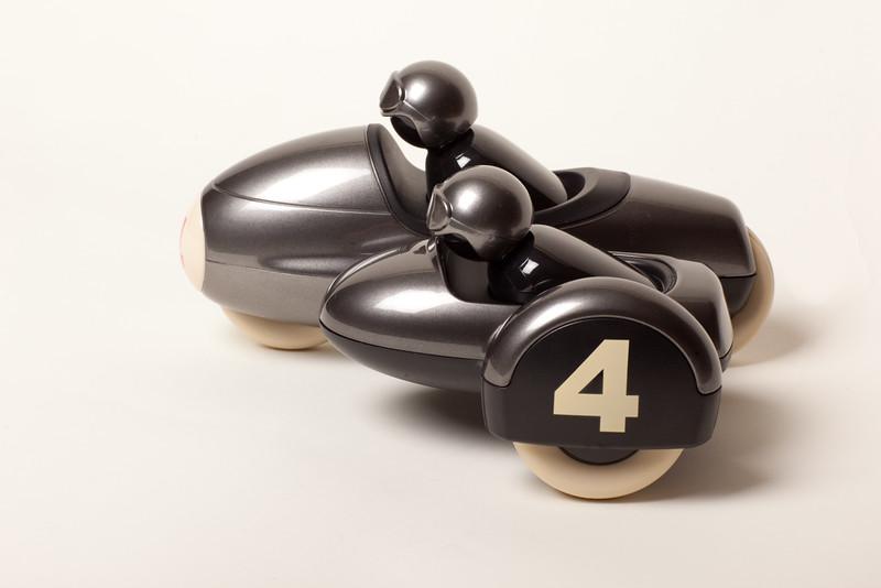Cars3b-40.jpg