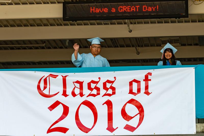 Hillsdale Graduation 2019-19987.jpg