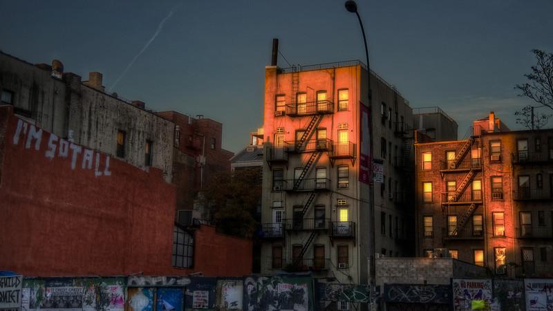 Im-so-tall-Bowery.jpg