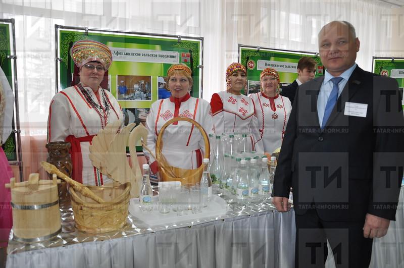автор: Гульсиры Шарифуллиной