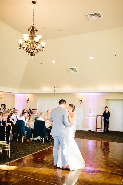 carli and jack wedding-650.jpg