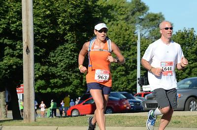 10 Mile at 9.25 Miles, Gallery 4 - 2013 HealthPlus Crim Festival of Races