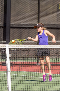 2017-02-18 Emmylou Tennis Bear Branch
