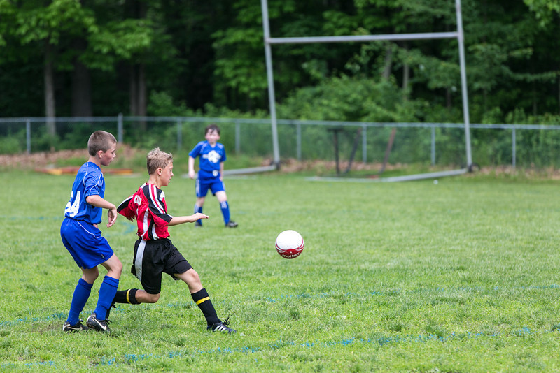 amherst_soccer_club_memorial_day_classic_2012-05-26-00162.jpg