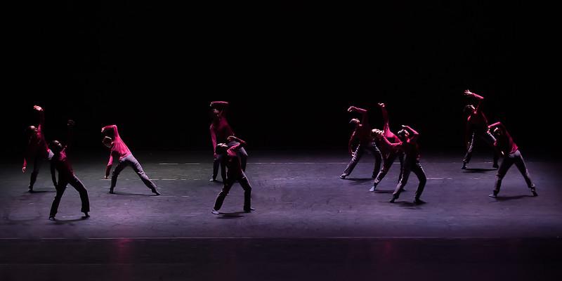 LaGuardia Graduation Dance Friday Performance 2013-539.jpg