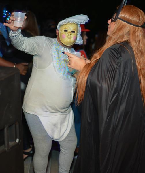 Halloween at the Barn House-213.jpg