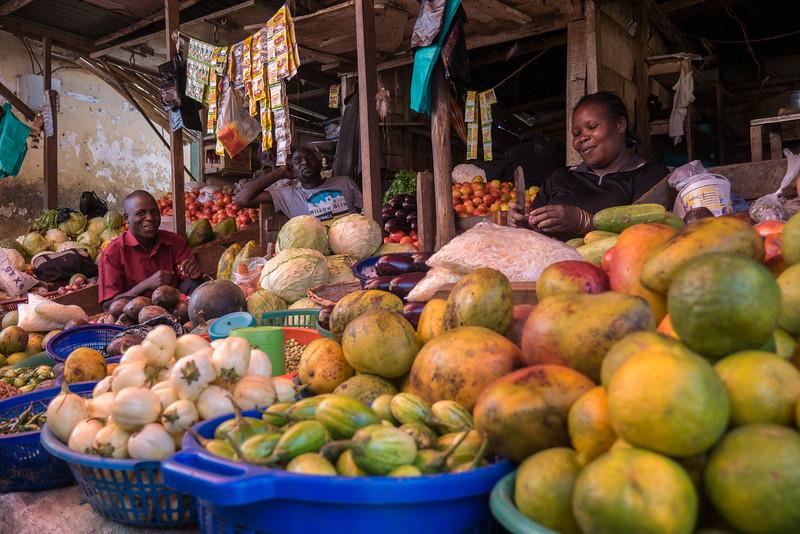 Kampala-Uganda-66.jpg