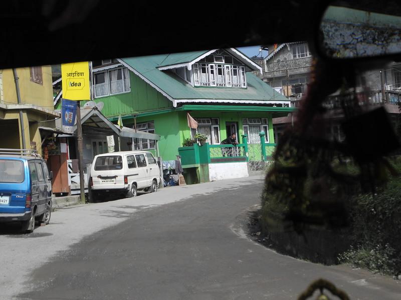 india&nepal2011 189.jpg