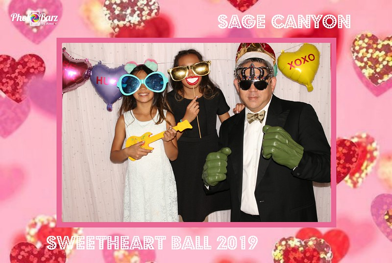 sweetheart ball (112).jpg