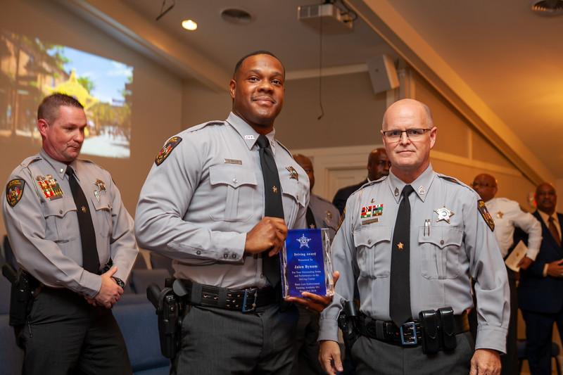 Durham Sheriff Grads 11-2019 MY PRO PHOTOGRAPHER-95.JPG