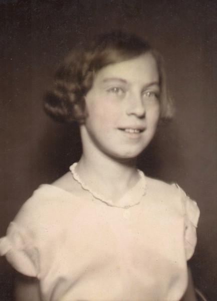 1929ish Annie Kennedy.jpg