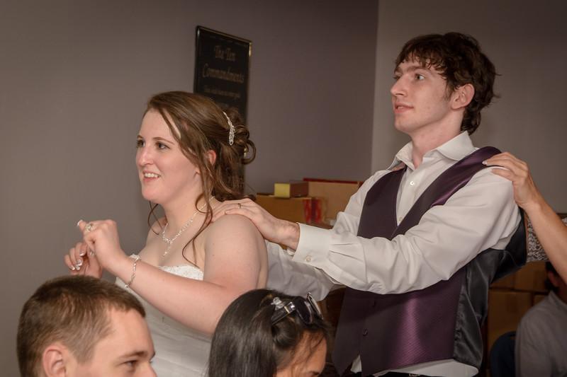 Kayla & Justin Wedding 6-2-18-636.jpg