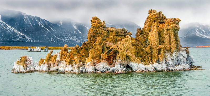 Mono Lake-12.jpg