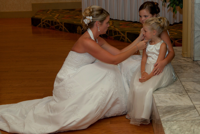 Shirley Wedding 20100821-08-47 _MG_9468.jpg