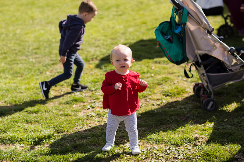 bensavellphotography_lloyds_clinical_homecare_family_fun_day_event_photography (60 of 405).jpg