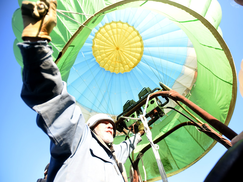 aims balloon-x6.jpg